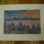 Artwork 011