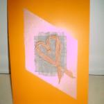 Artwork 014